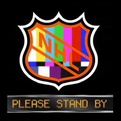 NHL Lockout Essay
