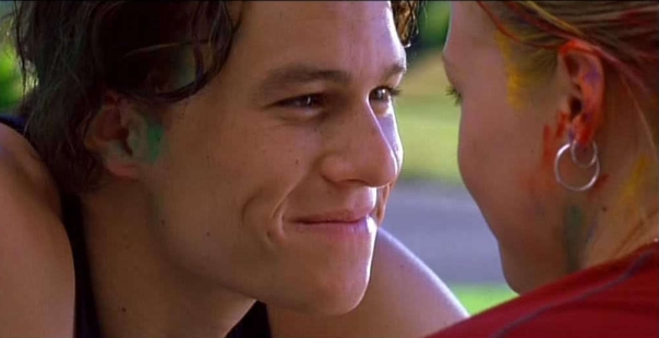 10 Things I Hate About You Patrick: 15 Reasons We Love 10 Things I Hate About You