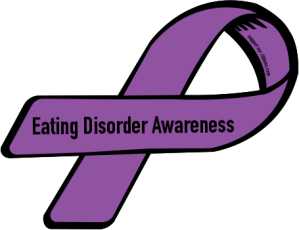 health is wealth eating disorder awareness week edaw