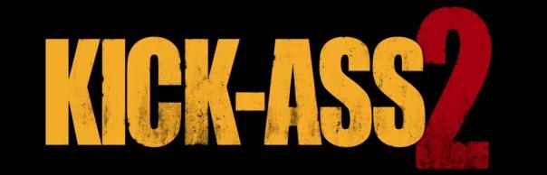 Kick Ass 2 Banner