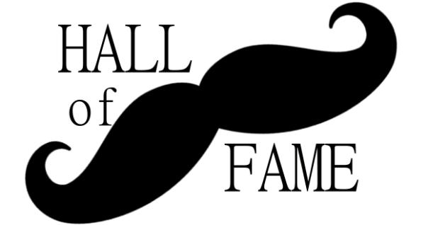 Mo Bro Hall of Fame Banner