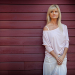 Beverly Mahood: Boots and Hearts 2014