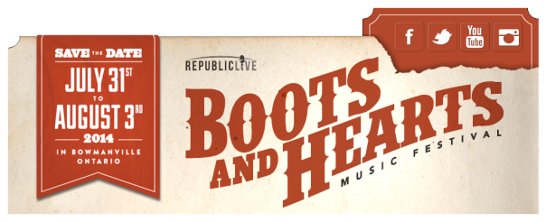 Boots and Hearts Web Banner