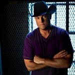 Gord Bamford Profile Photo