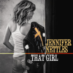 Jennifer Nettles: Boots and Hearts 2014