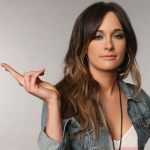 Kacey Musgraves: Boots and Hearts 2014