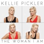 Kellie Pickler: Boots and Hearts 2014