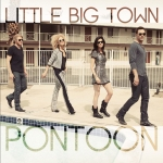 Little Big Town: Boots and Hearts 2014