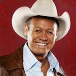 Neal McCoy Profile Photo