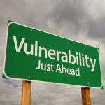 Vulnerability Sign