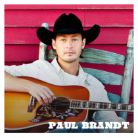 Paul Brandt Boots and Hearts 2012