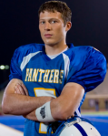 Matt Saracen Dillon Panthers